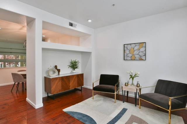 373 Destino Circle, San Jose, CA 95133 (#ML81867812) :: Excel Fine Homes