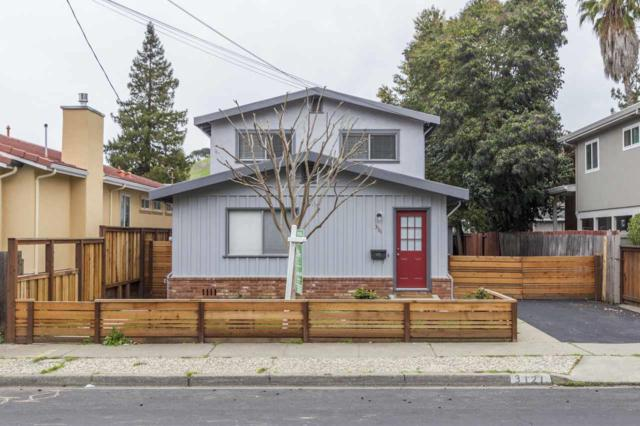 3121 Alhambra Avenue, Martinez, CA 94553 (#ML81689627) :: Armario Venema Homes Real Estate Team