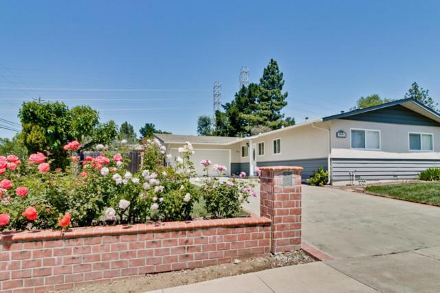 1101 Kenwal Road, Concord, CA 94521 (#ML81706162) :: The Rick Geha Team