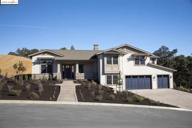 220 Seclusion Valley Way, Lafayette, CA 94549 (#40874279) :: Armario Venema Homes Real Estate Team