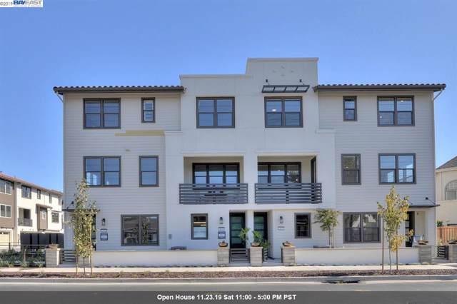 37515 Conductor Terrace, Fremont, CA 94536 (#40882742) :: Armario Venema Homes Real Estate Team