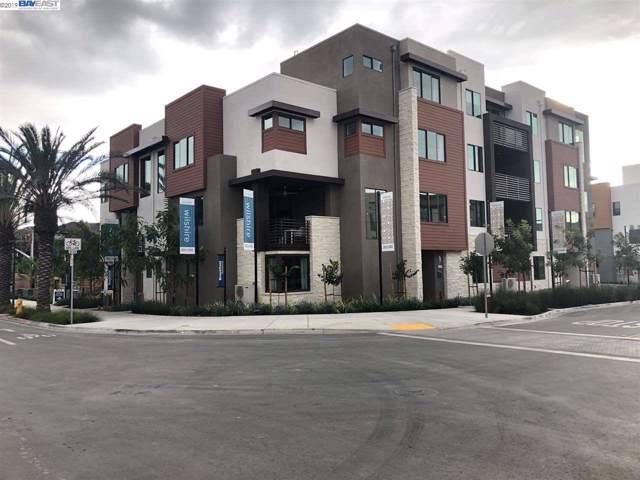 5893 Dublin Blvd., Dublin, CA 95468 (#40880012) :: Armario Venema Homes Real Estate Team