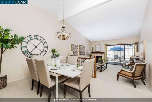 1937 Augustus Ct, Walnut Creek, CA 94598 (#40868861) :: Armario Venema Homes Real Estate Team