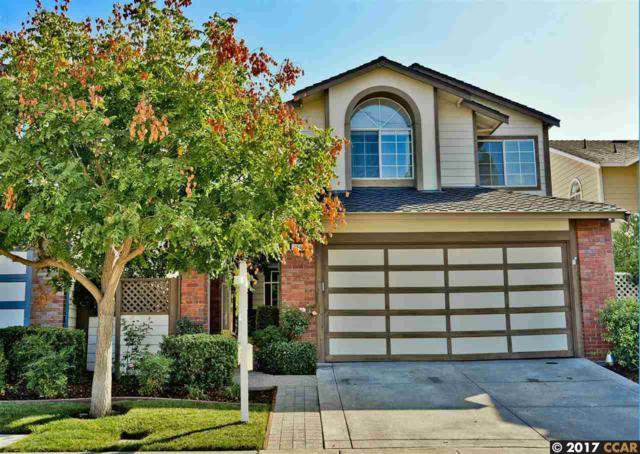 754 Winterside Circle, San Ramon, CA 94583 (#40796937) :: J. Rockcliff Realtors