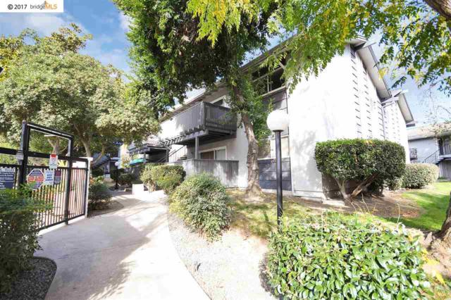 9085 Alcosta Blvd #351, San Ramon, CA 94583 (#40805416) :: Max Devries