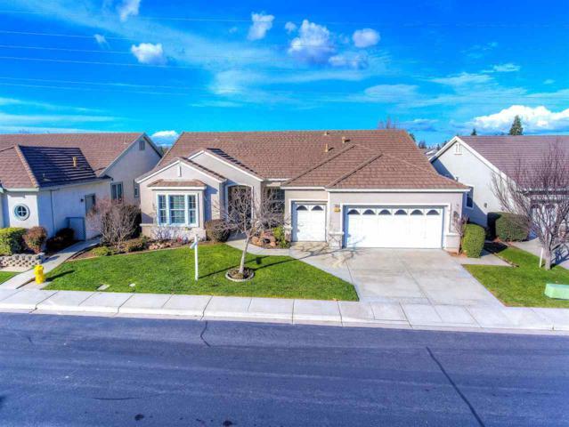 1562 Rubidoux Ln, Brentwood, CA 94513 (#40807941) :: Estates by Wendy Team