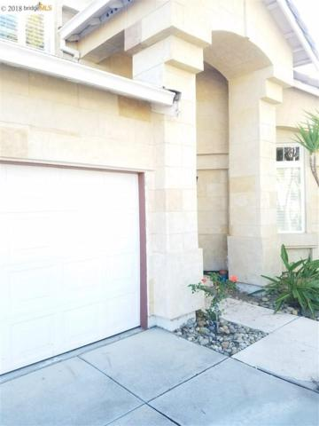 172 Putter Dr, Brentwood, CA 94513 (#40813538) :: Armario Venema Homes Real Estate Team