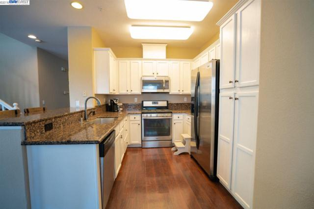 95 Lexington St, Brentwood, CA 94513 (#40827385) :: Armario Venema Homes Real Estate Team