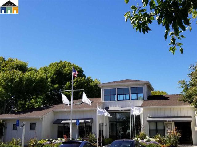 222 Schooner Ct, Richmond, CA 94804 (#40827576) :: The Grubb Company