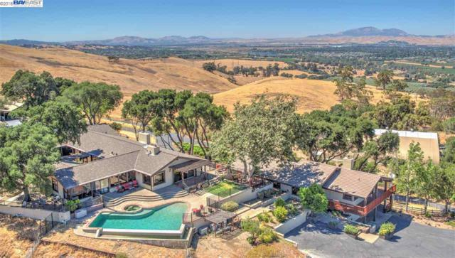 5201 Arroyo Rd, Livermore, CA 94550 (#40828793) :: The Lucas Group