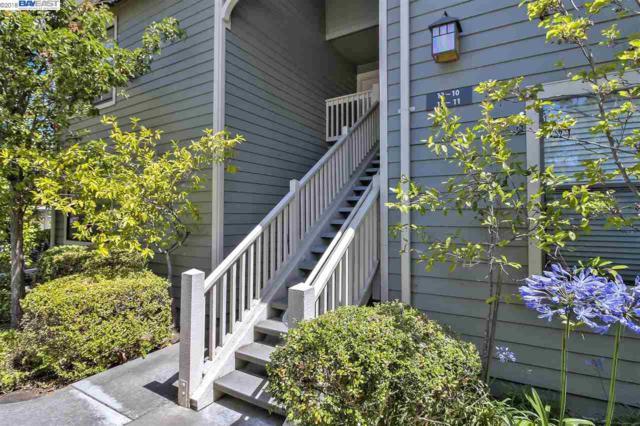 13 Lakeshore Court, Richmond, CA 94804 (#40829993) :: The Grubb Company