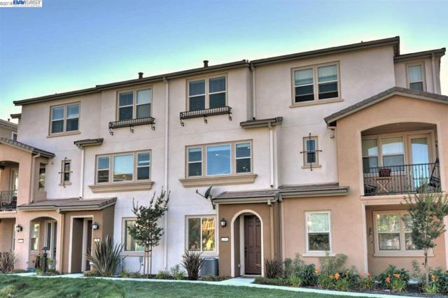 2797 Ferrara Cir, San Jose, CA 95111 (#40830225) :: Estates by Wendy Team