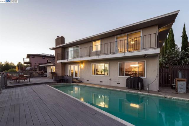 26941 Aberdeen Place, Hayward, CA 94542 (#40830506) :: Estates by Wendy Team