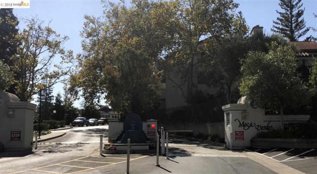 21103 Gary Dr 109A, Hayward, CA 94546 (#40832565) :: Estates by Wendy Team