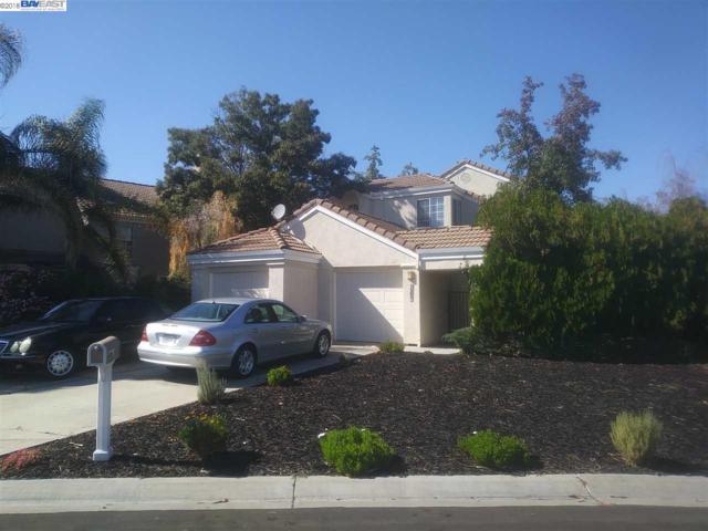 2384 Wayfarer Drive, Discovery Bay, CA 94505 (#40836439) :: The Lucas Group