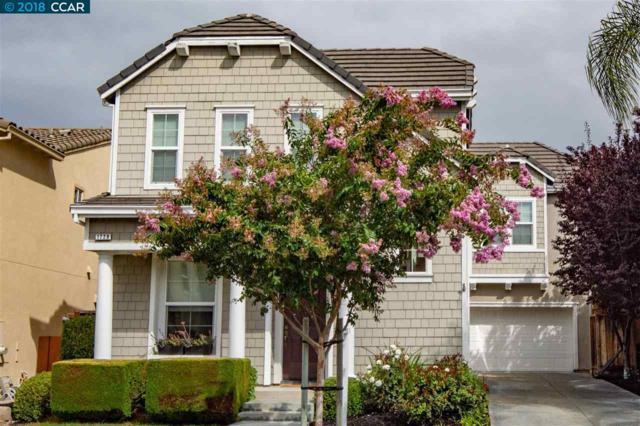 1728 Blakesley Dr, San Ramon, CA 94582 (#40836823) :: Estates by Wendy Team