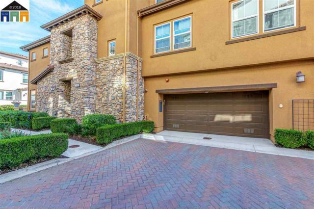564 Heligan Lane #4, Livermore, CA 95441 (#40840041) :: Estates by Wendy Team