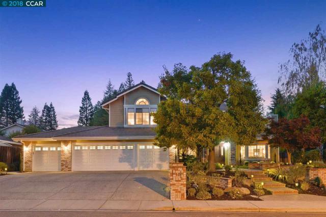 15 Headland Court, Danville, CA 94506 (#40843247) :: J. Rockcliff Realtors