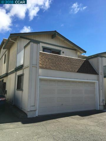 32030 Paloma Ct, Union City, CA 94587 (#40844322) :: Estates by Wendy Team