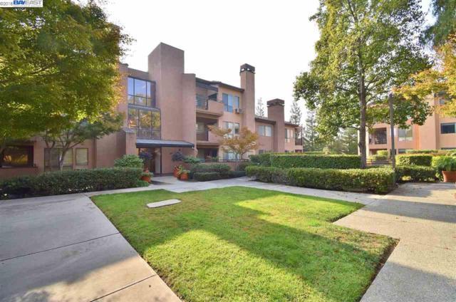 39219 Guardino Dr #267, Fremont, CA 94538 (#40846551) :: Armario Venema Homes Real Estate Team