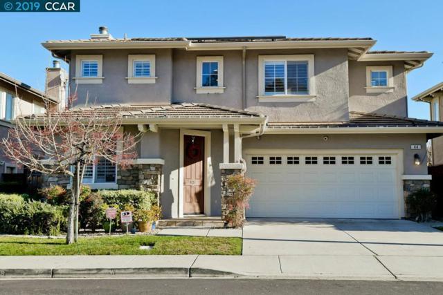 44 Terraced Hills Way, San Ramon, CA 94583 (#40848689) :: J. Rockcliff Realtors