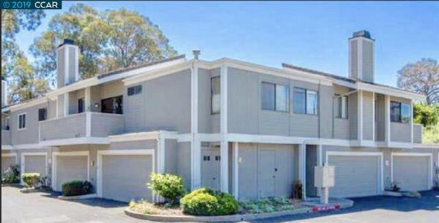 218 Apollo #2, Hercules, CA 94547 (#40849864) :: Armario Venema Homes Real Estate Team