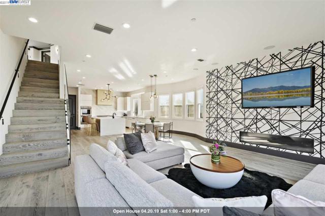 554 Wycombe Court, San Ramon, CA 94583 (#40850195) :: Armario Venema Homes Real Estate Team