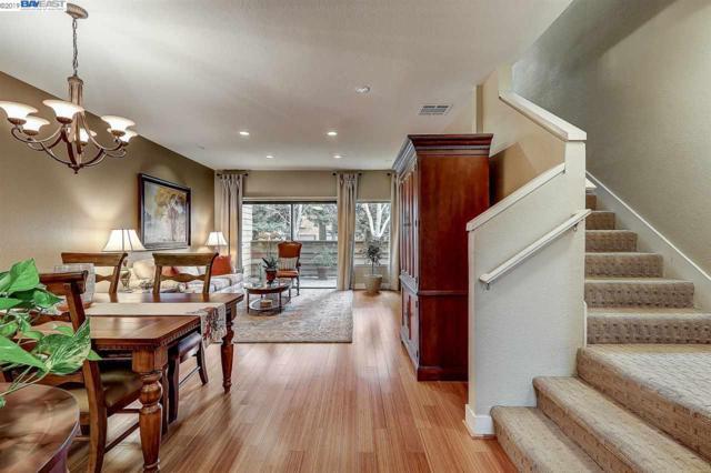 187 Copper Ridge Rd, San Ramon, CA 94582 (#40850864) :: Armario Venema Homes Real Estate Team