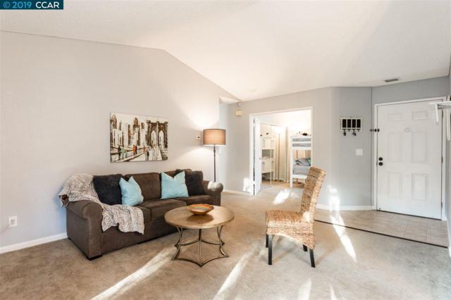 1208 Chelsea, Hercules, CA 94547 (#40851903) :: Armario Venema Homes Real Estate Team