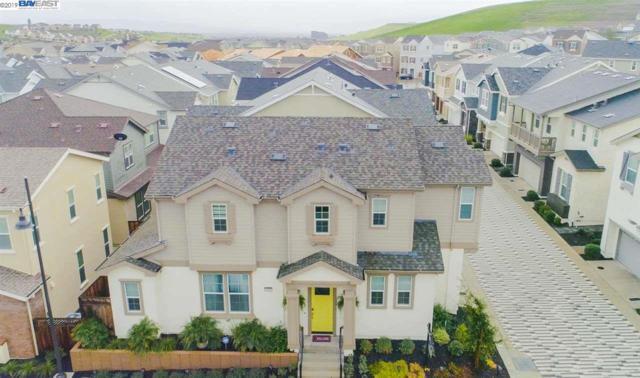 4098 Chalk Hill Way, Dublin, CA 94568 (#40853519) :: Armario Venema Homes Real Estate Team