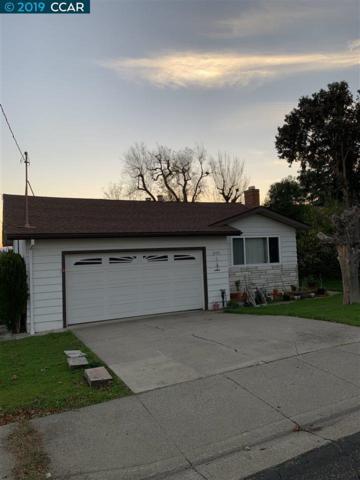 2195 Calgary Ln, Concord, CA 94520 (#40853843) :: The Grubb Company