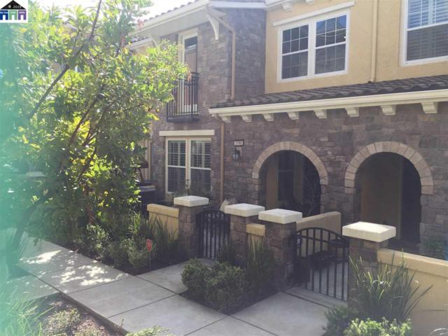 3586 Capoterra Way #57, Dublin, CA 94568 (#40857839) :: The Lucas Group