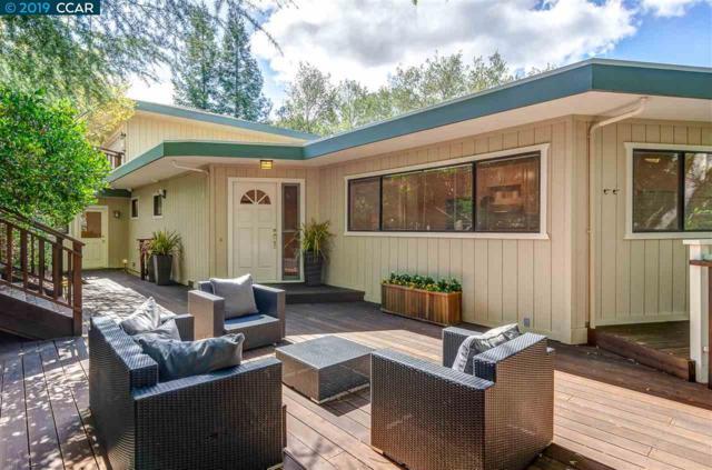 76 La Cuesta Rd, Orinda, CA 94563 (#40858067) :: Armario Venema Homes Real Estate Team