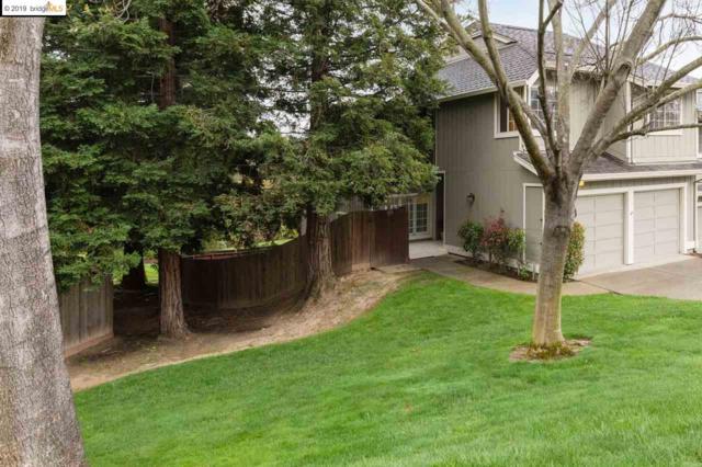 322 Mercury Way, Pleasant Hill, CA 94523 (#40858244) :: Armario Venema Homes Real Estate Team