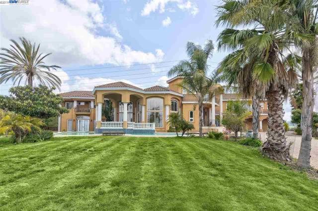 19173 Graystone Lane, San Jose, CA 95120 (#40858672) :: Armario Venema Homes Real Estate Team