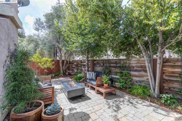 816 Almaden Ct, Livermore, CA 94551 (#40859428) :: Armario Venema Homes Real Estate Team
