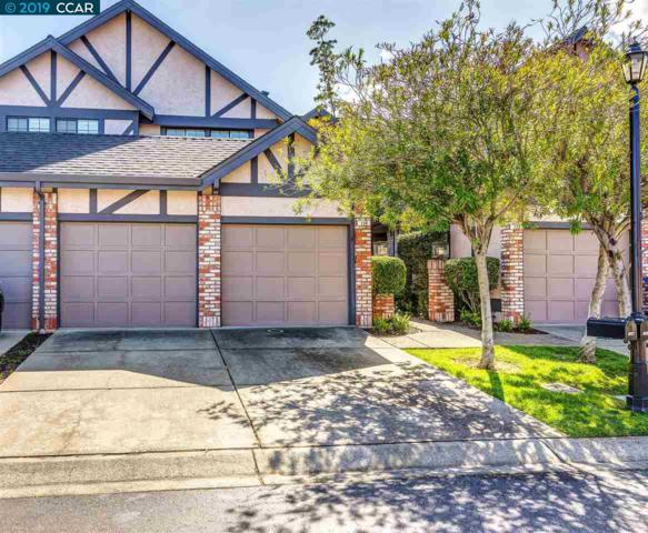 134 Haslemere Ct, Lafayette, CA 94549 (#40859824) :: The Grubb Company