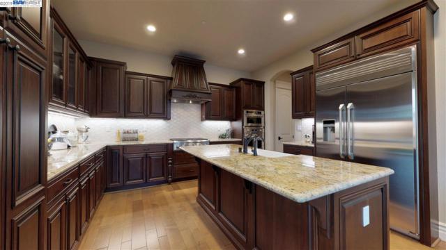 1964 Barbaresco Lane, Brentwood, CA 94513 (#40859973) :: Armario Venema Homes Real Estate Team