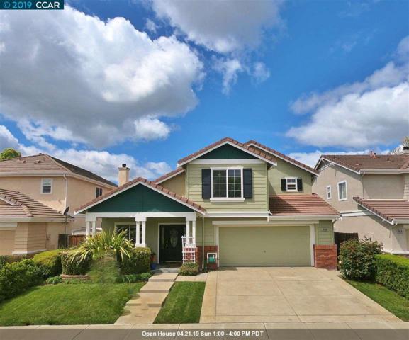 4668 Hawk Way, Dublin, CA 94568 (#40860181) :: Armario Venema Homes Real Estate Team