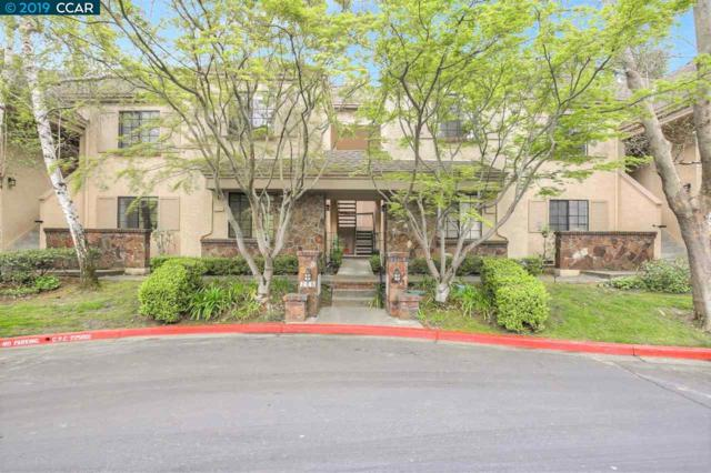 206 Canyon Woods Way E, San Ramon, CA 94582 (#40860350) :: Armario Venema Homes Real Estate Team