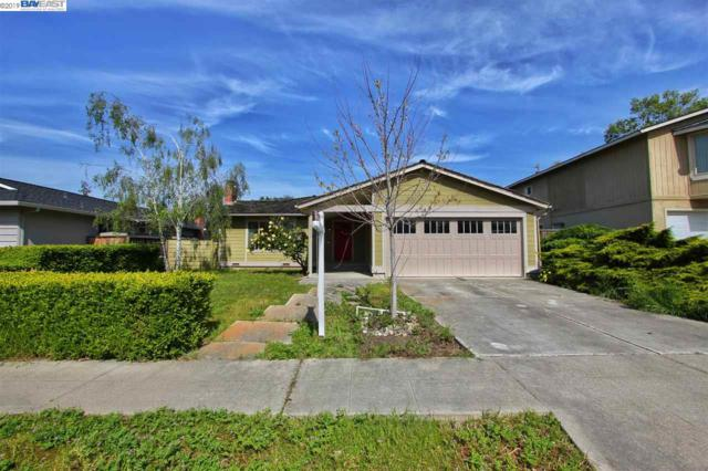 2633 Agua Vista Dr, San Jose, CA 95132 (#40860447) :: The Grubb Company