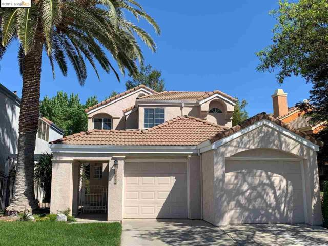 2523 Cherry Hills Dr, Discovery Bay, CA 94505 (#40860931) :: Armario Venema Homes Real Estate Team