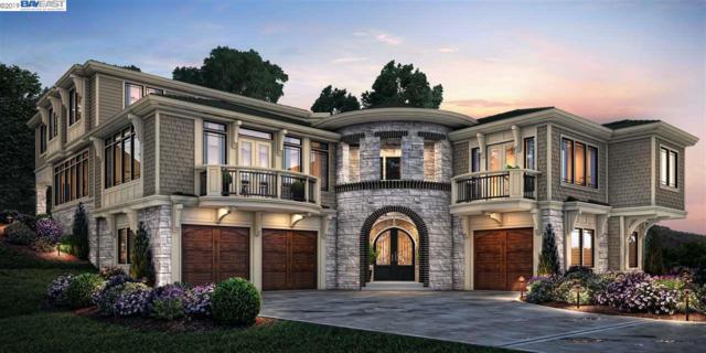 20 Legacy Ct, Alamo, CA 94507 (#40860990) :: J. Rockcliff Realtors