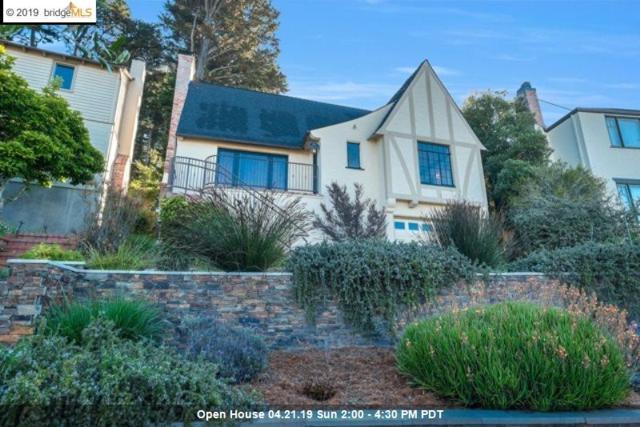 433 Vassar Ave, Berkeley, CA 94708 (#40861408) :: The Grubb Company