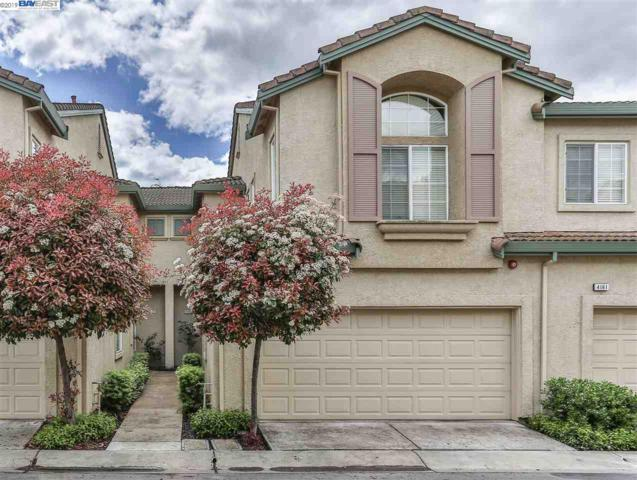 4169 Georgis Pl, Pleasanton, CA 94588 (#40861523) :: Armario Venema Homes Real Estate Team