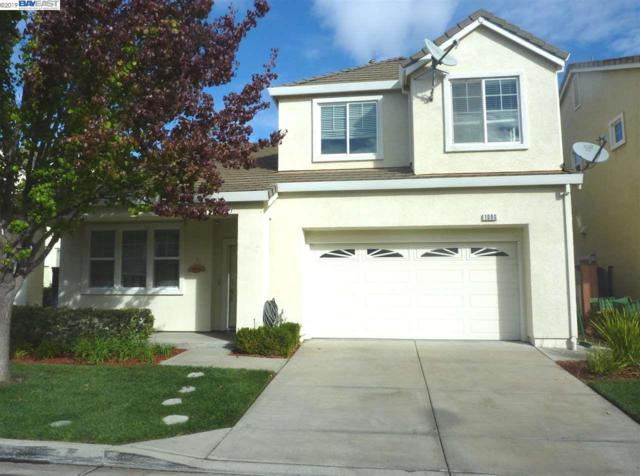 1090 Cape May Dr, Pittsburg, CA 94565 (#40861525) :: Armario Venema Homes Real Estate Team