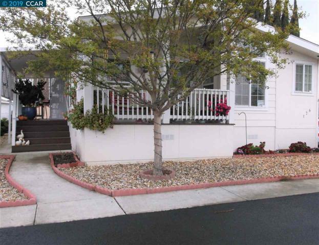 126 Banyon Dr, Pittsburg, CA 94565 (#40861628) :: Armario Venema Homes Real Estate Team