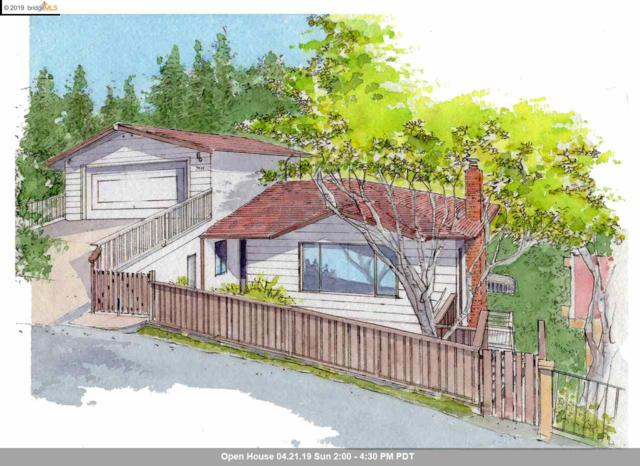 2755 Chelsea Dr, Oakland, CA 94611 (#40861701) :: The Grubb Company