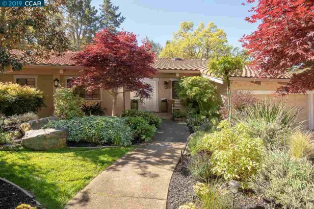 49 E Altarinda Drive, Orinda, CA 94563 (#40861825) :: J. Rockcliff Realtors