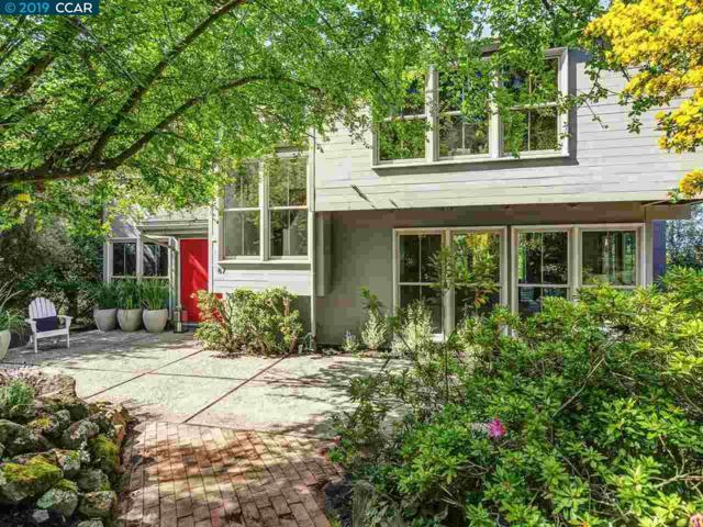 67 Loma Vista, Orinda, CA 94563 (#40861860) :: J. Rockcliff Realtors